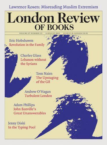 london review of books pdf