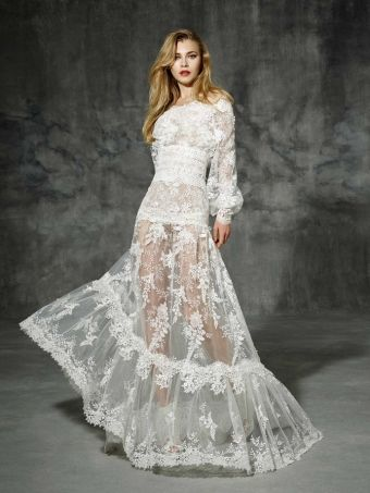 ROSELLO_1_yolancris_boho_folk_dress_barcelona_2016_chic_novia_vestido