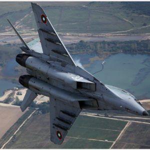 Mig Aircraft Wallpaper | mig aircraft wallpaper 1080p, mig aircraft wallpaper desktop, mig aircraft wallpaper hd, mig aircraft wallpaper iphone