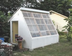 15 best diy greenhouse images on pinterest greenhouses