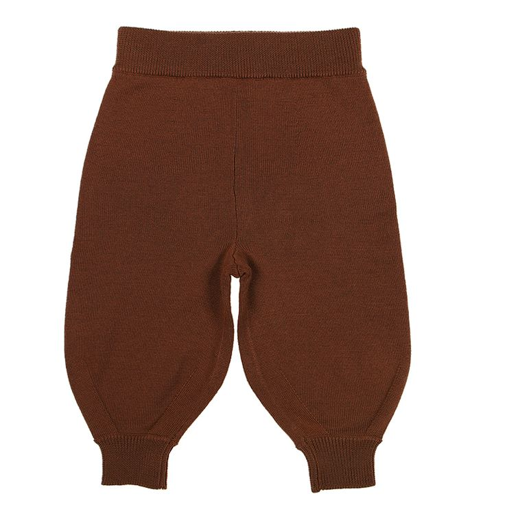 FUB | Baby pants | Norway Designs