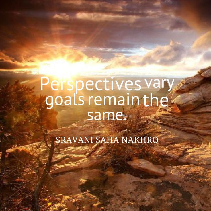 Sravani Saha Nakhro (@DrSravaniSaha) | Twitter