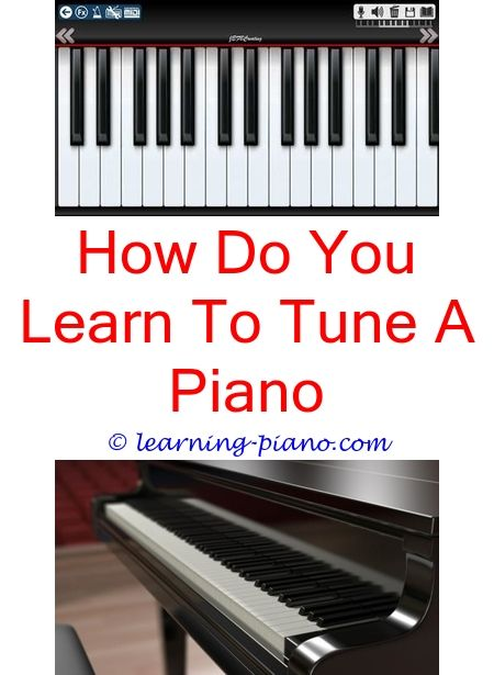 Reddit Learn To Play Piano | Learn Piano Easy | Piano, Learn piano