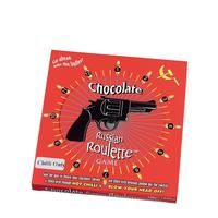 Chilli Chocolate Russian Roulette Game, http://www.woolworths.co.uk/chilli-chocolate-russian-roulette-game/1164796628.prd