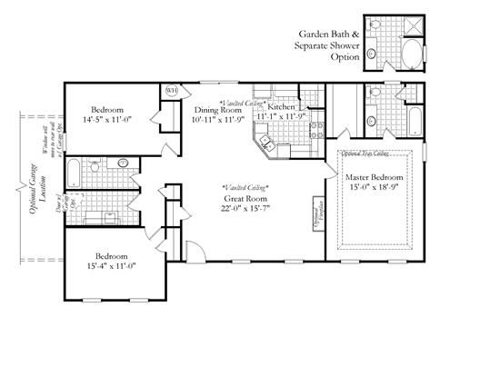 1000 images about house plans on pinterest small homes for Calabash cottage floor plan