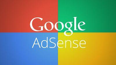 MAUTAU.WEB.ID: Tutorial Mendaftar  Google Adsense dan Persyaratan...