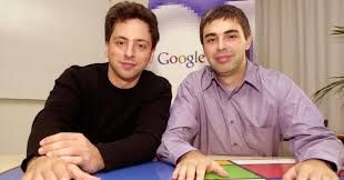 Image result for google people