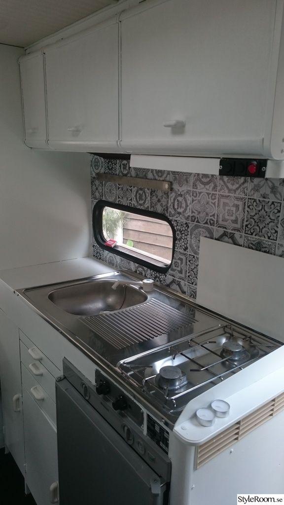 les 25 meilleures id es de la cat gorie r novation camping car sur pinterest remodelage. Black Bedroom Furniture Sets. Home Design Ideas