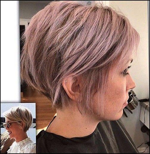 22 Modern Kurzhaarfrisuren Fur Frauen 2020 Trend Bob Frisuren 2019 In 2020 Kurzhaarfrisuren Kurzhaarschnitte Haarschnitt Kurz