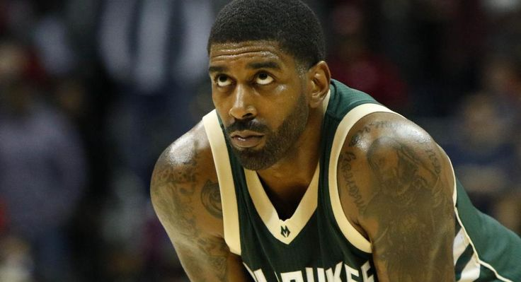 Whatever Happened to O.J. Mayo? Not Even Some of His Closest Friends Know