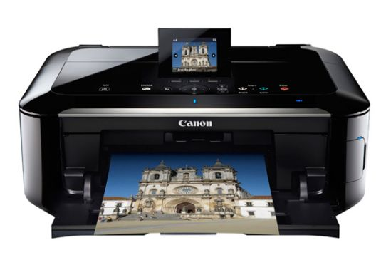 Canon Pixma Mg5320 Printer Driver for Microsoft Windows and Macintosh OS. The Pixma MG5320 features a finer silhouette than we're employed to finding from Canon, integrating an original style…