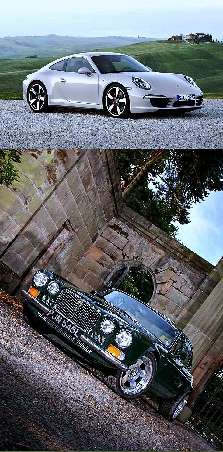 Mush have - best luxury cars under 60k | Best car deals ...
