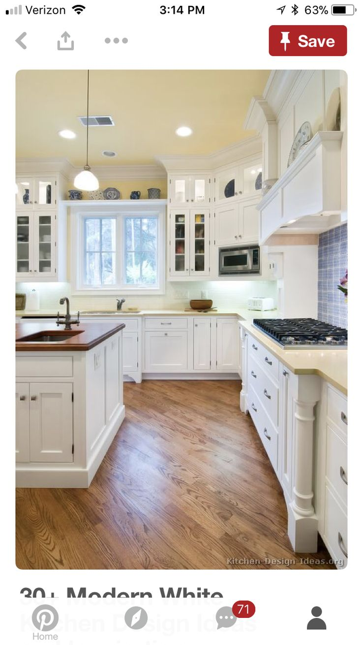 17 best kitchen ideas images on pinterest kitchen ideas kitchen contemporary wool area rugs add depth warmth and beautiful pops of color in every room its easy to get a few ideas for placing rugs in your kitchen dailygadgetfo Image collections