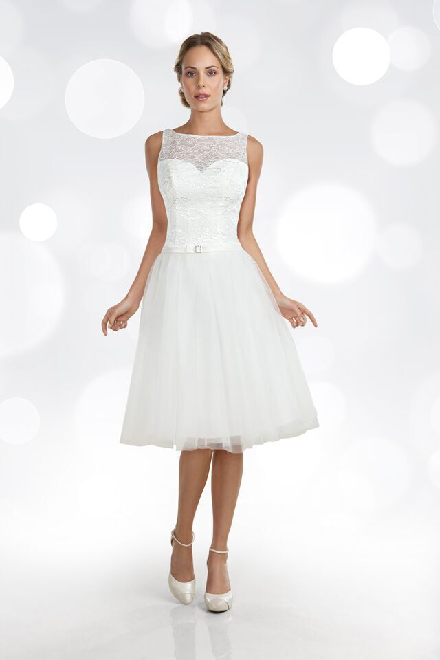 short retro wedding dresses uk%0A View the latest wedding dress collections from Orea Sposa as well as UK  Stockist information