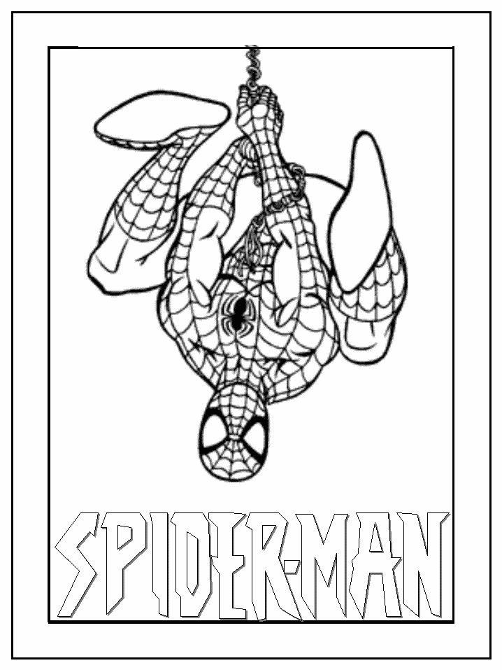71 best coloring pages images on Pinterest Coloring sheets