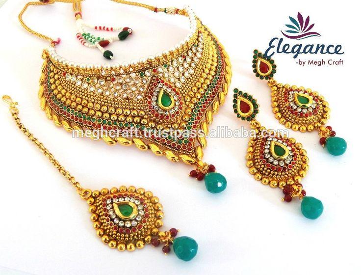 7 Best Designer Bracelets Images On Pinterest Bangle