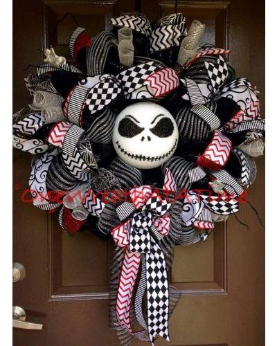 Best 25+ Photo wreath ideas on Pinterest   Picture wreath ...