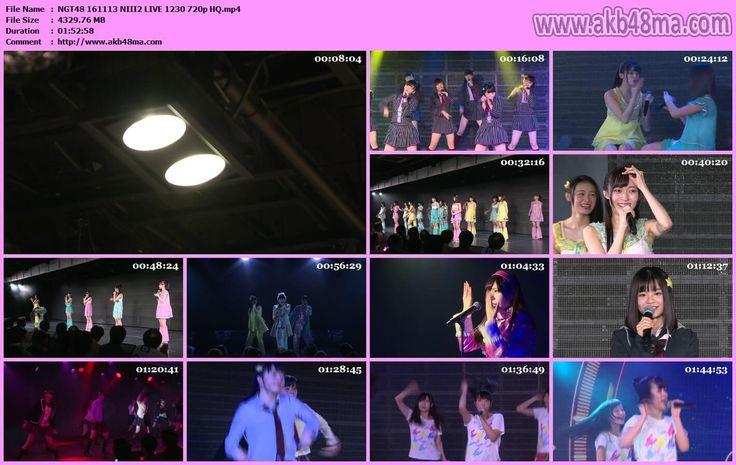 公演配信161113 NGT48 チームN パジャマドライブ公演   161113 NGT48 チームN パジャマドライブ1230 公演 ALFAFILENGT48a16111301.Live.part1.rarNGT48a16111301.Live.part2.rarNGT48a16111301.Live.part3.rarNGT48a16111301.Live.part4.rarNGT48a16111301.Live.part5.rar ALFAFILE 161113 NGT48 チームN パジャマドライブ1730 公演 ALFAFILENGT48b16111302.Live.part1.rarNGT48b16111302.Live.part2.rarNGT48b16111302.Live.part3.rarNGT48b16111302.Live.part4.rar ALFAFILE Note : AKB48MA.com Please Update Bookmark our Pemanent Site of AKB劇場 ! Thanks. HOW TO APPRECIATE…