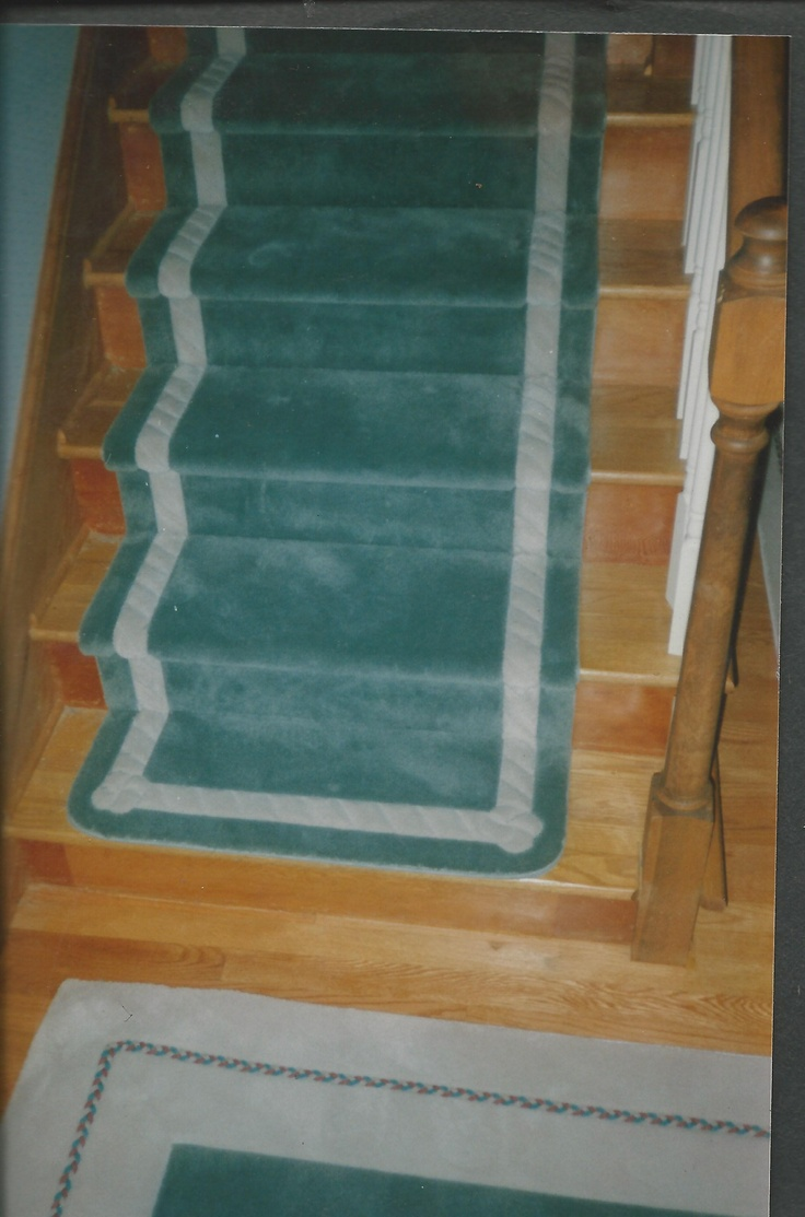 15 Best Carpet And Rug Runners Images On Pinterest