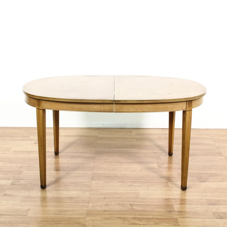 esstisch oval design eintrag abbild der eaacbeeeff oval dining tables kitchen tables
