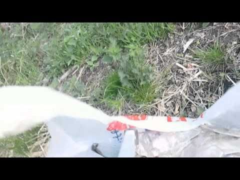 Litter Pick in Countryside. A great litter pick in my area. So much rubbish collected you wont believe it! Subscribe and share if you enjoyed! Channel: https://www.youtube.com/channel/UCCPLRJIkeSV2-gQHV6H74kQ/featured  #youtube #film #movie #environment #litterpick #recycle #trash #upcycle #unique #gopro #adventure #countryside #craft #diy
