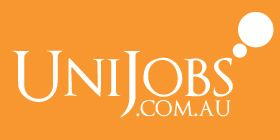 Searching for university jobs down South? Use this site for uni jobs in Australia and NZ!