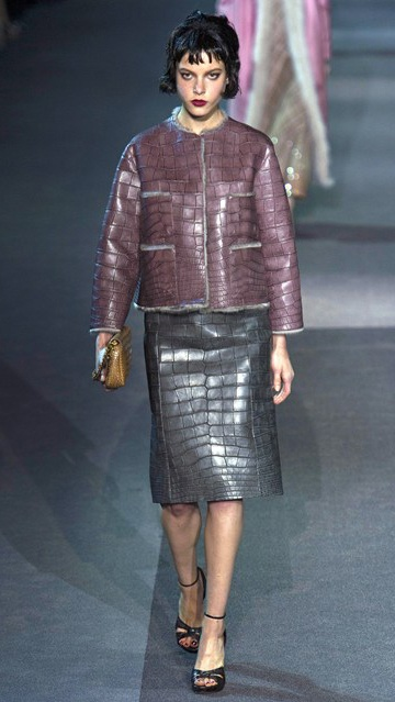 Louis Vuitton AW13/14