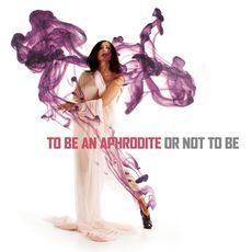 "MARJOLAINE REYMOND : "" to be an aphrodite or not to be ( label 10/10 cristal records) jazzman 655 p.78 4* http://www.qobuz.com/album/to-be-an-aphrodite-or-not-to-be-marjolaine-reymond/3700409812569"