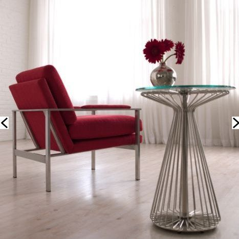 #ethanallen.com           #table                    #ethanallen.com #collectors #classics #radial #table #ethan #allen #furniture #interior #design         ethanallen.com - collectors classics radial table | ethan allen | furniture | interior design                                     http://www.seapai.com/product.aspx?PID=1191395