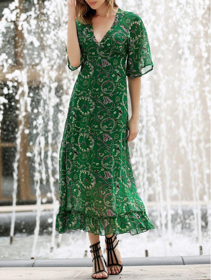 55 besten dresses Bilder auf Pinterest   Abendkleid, Abendkleider ...