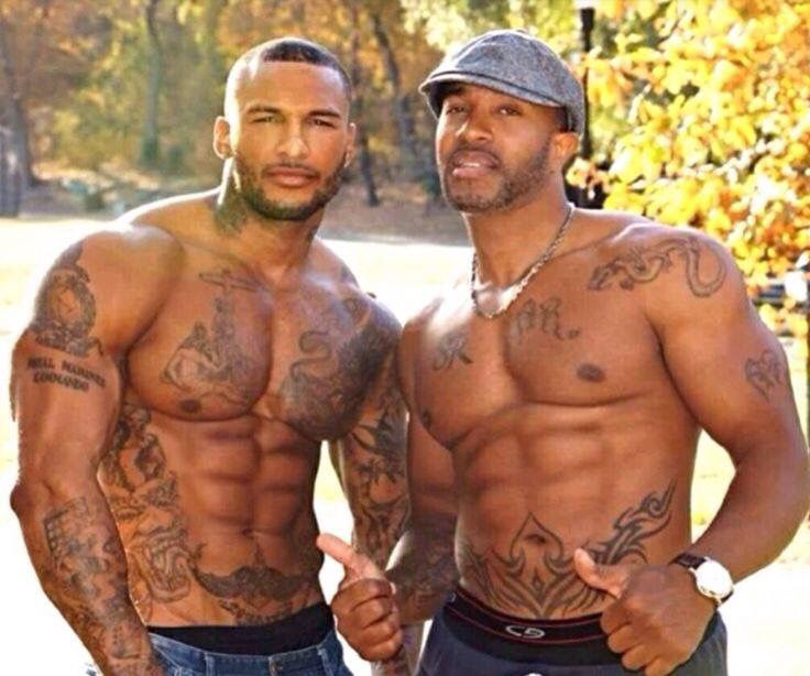 65 best images about DAVID MCINTOSH on Pinterest | Sexy ...