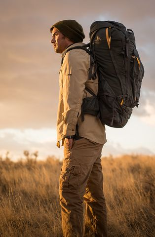 17 Best ideas about Backpacking Packs on Pinterest   Backpacking ...