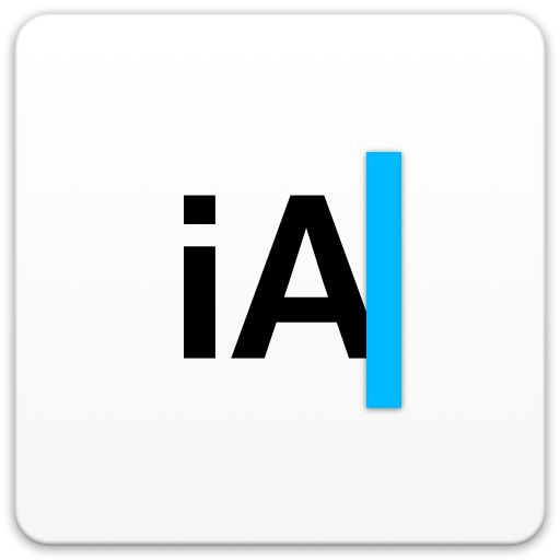 iA Writer 4.2 is the latest release version of the most popular minimalist text editor for macOS whichprovide a simple environment that has the smallest editing capabilities.With the advancement of technology in the field of computers and mobile phones the performance of these devices is multiplied and in practice can do anything. One of the daily needs of smartphone holders is to take professional note-taking and text editing as quickly as possible. Hence various types of text processors…