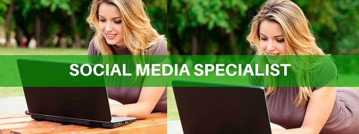 Il social media specialist è oggi un lavoro diffuso con competenze molto richieste dalle aziende. Scopri nei dettagli di cosa si occupa in questa intervista