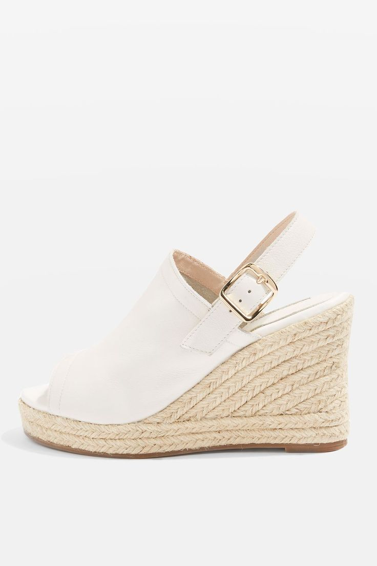 #mode #ootd #outfit #fashion #style #online #Damen WEEKEND Espadrilles