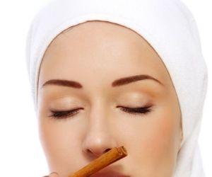 Ritualul de ingrijire a pielii trebuie sa tina cont de varsta pe care o ai. Ingrijirea tenului la 30 de ani este diferita de ritualul de frumusete de la 20.