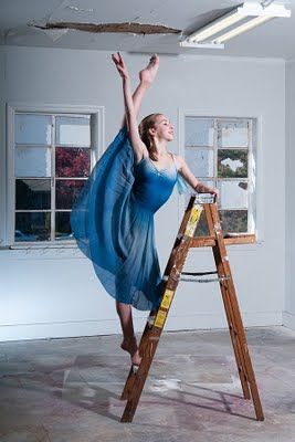 ...: Ballet Dancers, Life, Inspiration, Awesome, Ballerinas Dancers, Art, Ballet Photography, Pretty, Flexibility