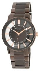 KENNETH COLE NEW YORK ERKEK SAAT KC9047