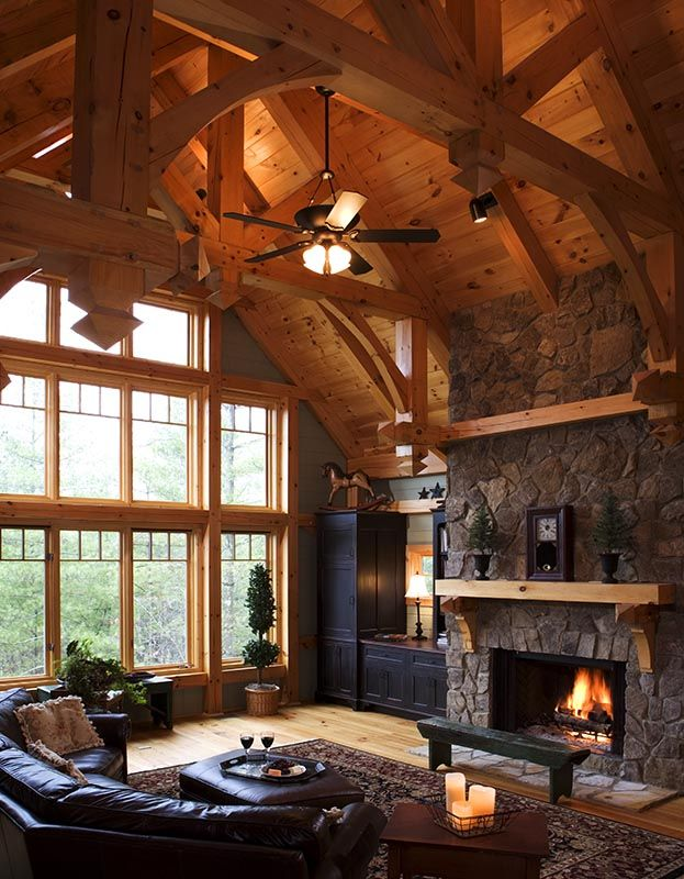 i really want a timber frame home photo album timber frame home environmentally designed timber frame eco environmental building materials custom post