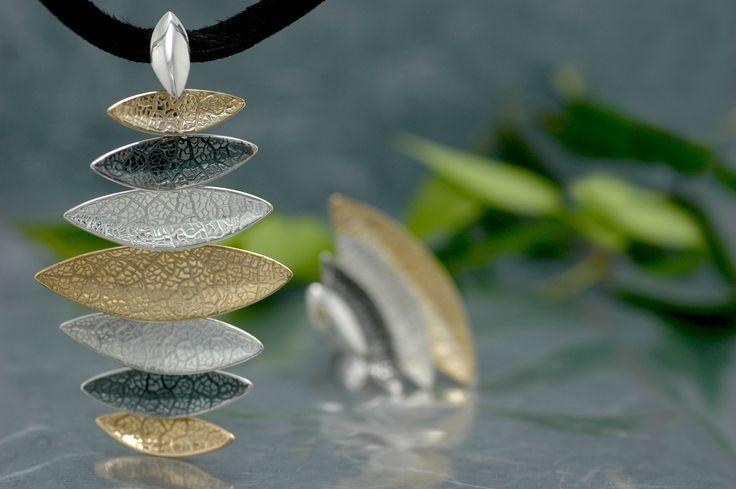 Los conjuntos de #joyas más especiales para tí, desde la #Galicia que brilla.... #complementos #tendencia #novedades #jewel