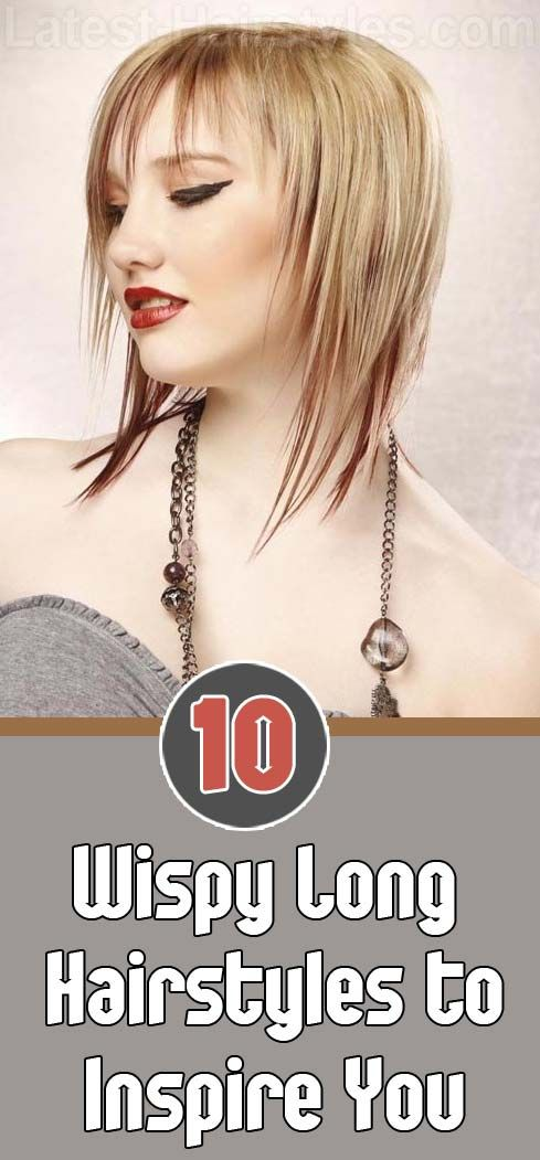 49 choose hair styles 71
