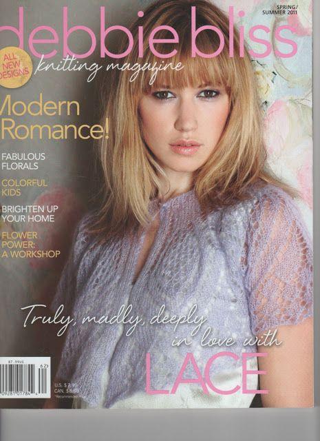 21 mars 2011 - Sonia brustlé - Picasa Web Albums
