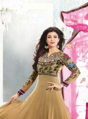 Designer salwar kameez in beautiful print with matching salwar.Its is surely a must buy for hot summer.