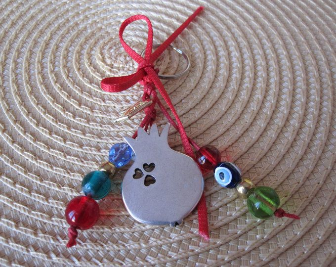 Browse unique items from MykonosByBoni on Etsy, a global marketplace of handmade, vintage and creative goods.