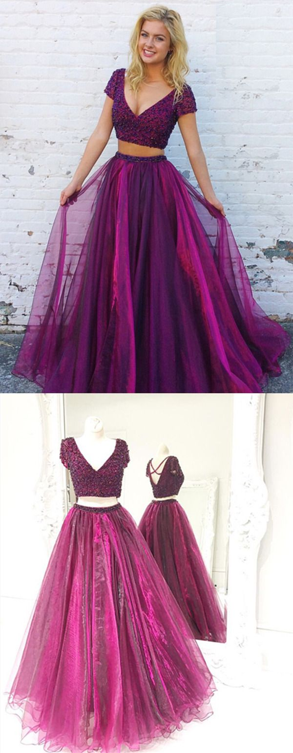131 best Prom dresses images on Pinterest   Evening gowns, Prom ...