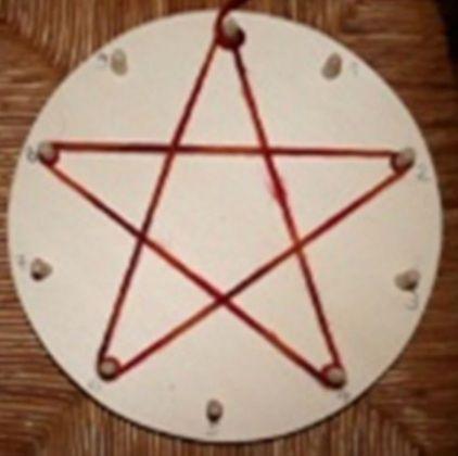 Montessori: un trucco CONCRETO per imparare le tabelline - Nostrofiglio.it