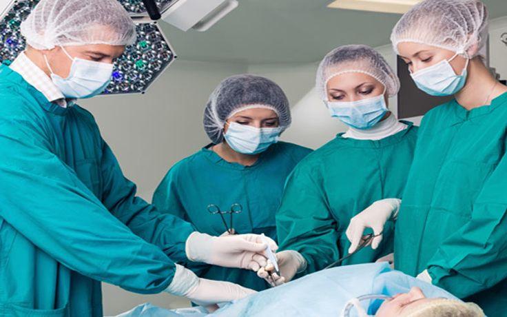 Aprenda cómo elegir su cirujano plástico y clínica de cirugía donde se realizará el procedimiento. Su vida depende de ello