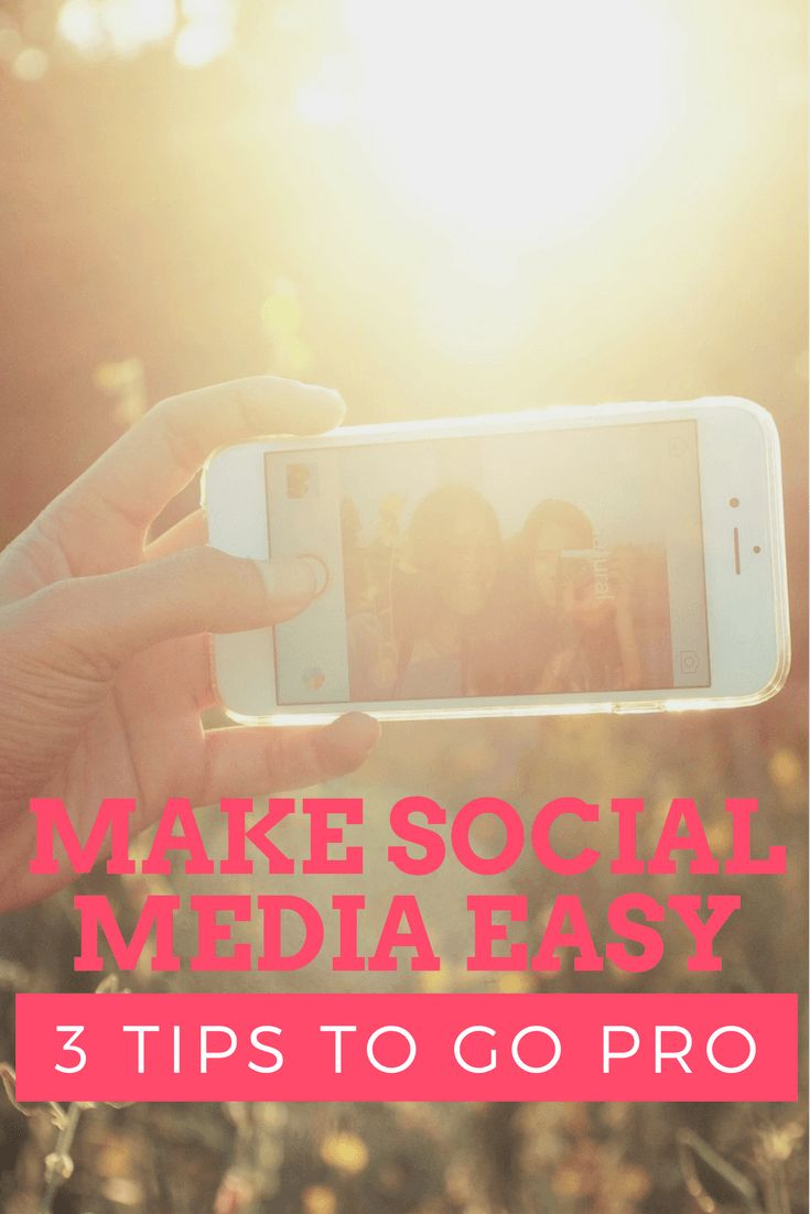social-media-strategy-package