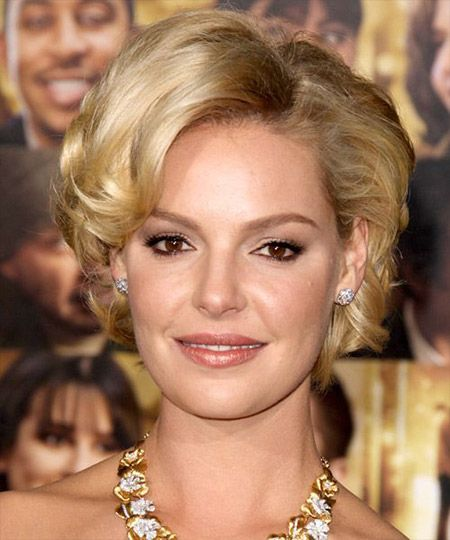 Popular Short Wedding Hairstyles Bob Cut Bobs And Short
