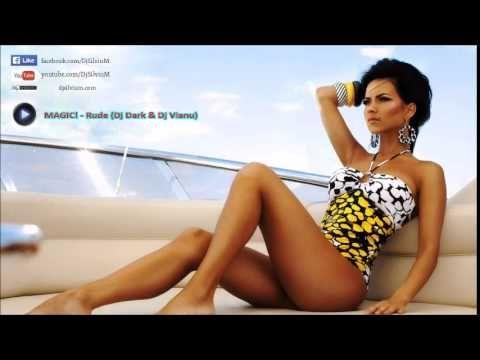 ♫ Club Mix 2015 - New Best Dance Music ★ Muzica Noua 2015 ★ Romanian Hou...